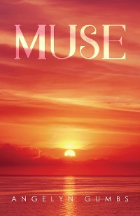 Cover Muse