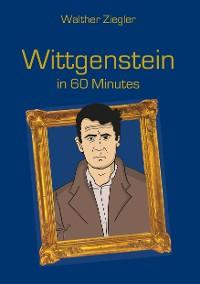 Cover Wittgenstein in 60 Minutes