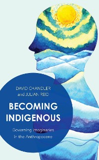 Cover Becoming Indigenous