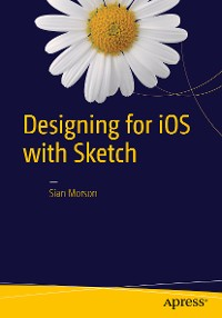 Cover Designing for iOS with Sketch