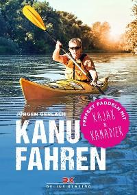 Cover Kanufahren