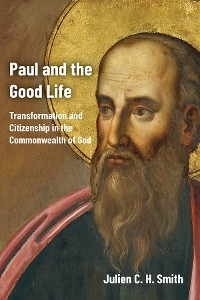 Cover Paul and the Good Life