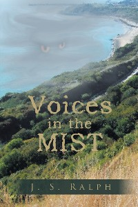 Cover Voices in the Mist