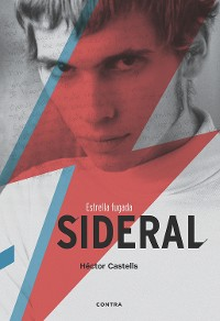 Cover Sideral