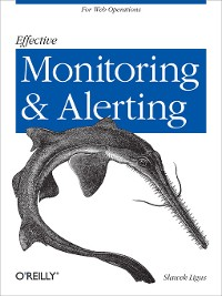 Cover Effective Monitoring and Alerting