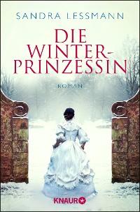 Cover Die Winterprinzessin
