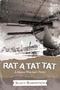 Cover Rat a Tat Tat