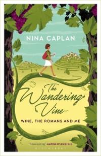 Cover Wandering Vine