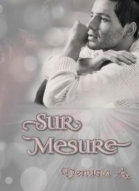 Cover Sur mesure