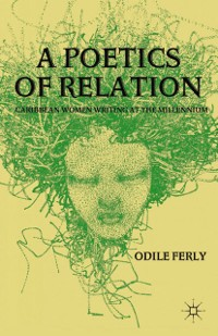 Cover A Poetics of Relation