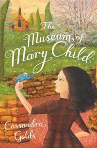 Cover Museum of Mary Child