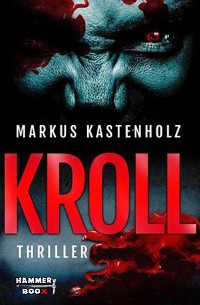 Cover Kroll