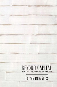 Cover Beyond Capital