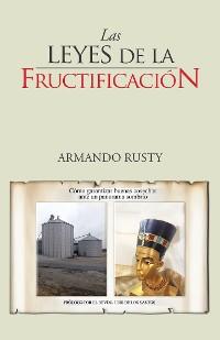 Cover Las Leyes De La Fructificación