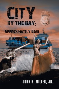 Cover City by the Bay: Approximately Dead
