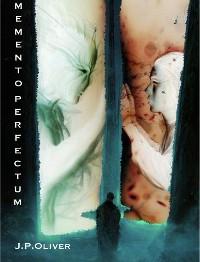 Cover Memento Perfectum