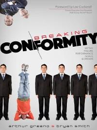 Cover Breaking Conformity