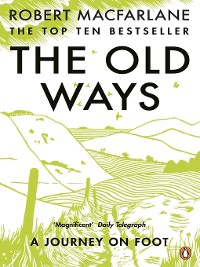 Cover The Old Ways