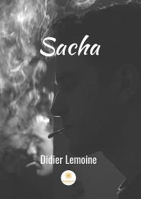 Cover Sacha