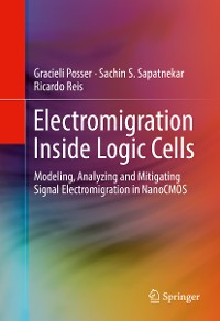 Cover Electromigration Inside Logic Cells