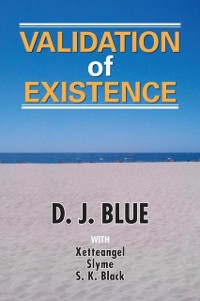 Cover Validation of Existence