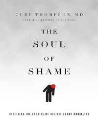 Cover The Soul of Shame