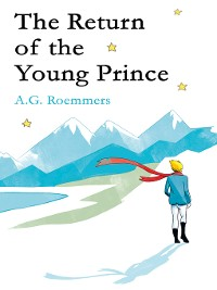 Cover The Return of the Young Prince