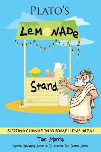 Cover Plato's Lemonade Stand