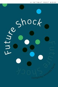 Cover Future Shock