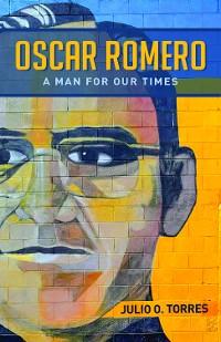 Cover Oscar Romero
