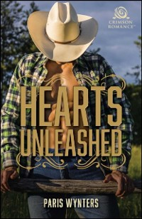 Cover Hearts Unleashed