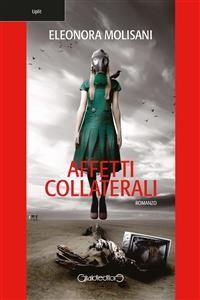 Cover Affetti collaterali