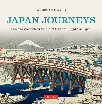 Cover Japan Journeys