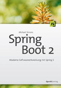 Cover Spring Boot 2