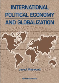 Cover International Political Economy and Globalization