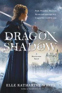 Cover Dragonshadow