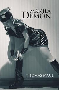 Cover Manila Demon