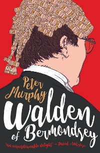 Cover Judge Walden of Bermondsey