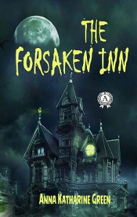 Cover The Forsaken Inn