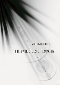 Cover The Dark Sides of Empathy
