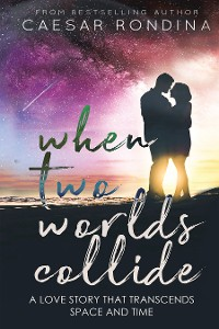 Cover When Two Worlds Collide