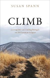 Cover Climb