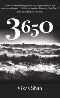 Cover 3650