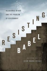 Cover Resisting Babel