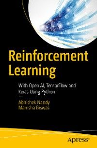 Cover Reinforcement Learning