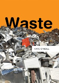 Cover Waste