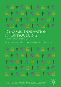 Cover Dynamic Innovation in Outsourcing