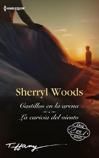 Cover Castillos en la arena - La caricia del viento