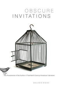 Cover Obscure Invitations