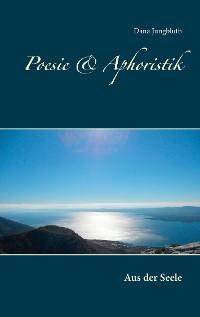 Cover Poesie & Aphoristik